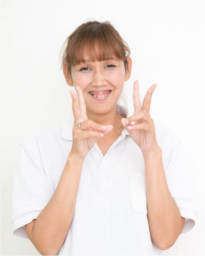 伊藤 恭子 (いとう きょうこ)