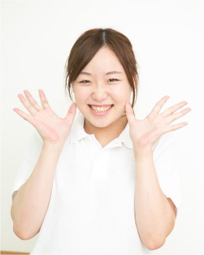 神谷 栞 (かみや しおり)