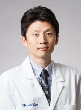 三隅田尚樹 先生